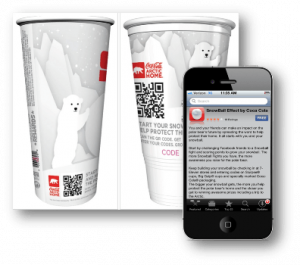 QR-code-mobile-marketing