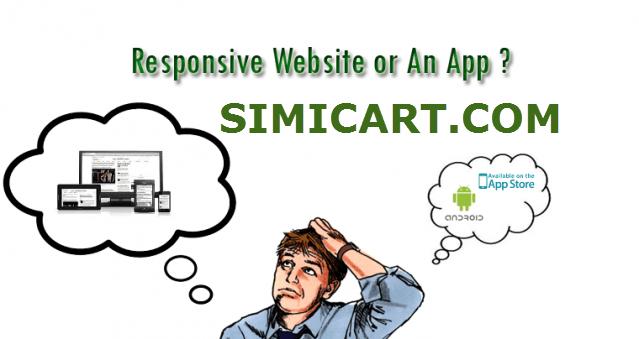 mobile-responsive-website-vs-mobile-app-simicart