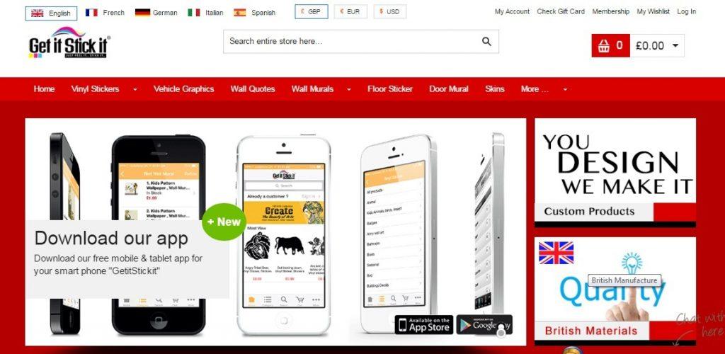 getitstickit-mobile-app