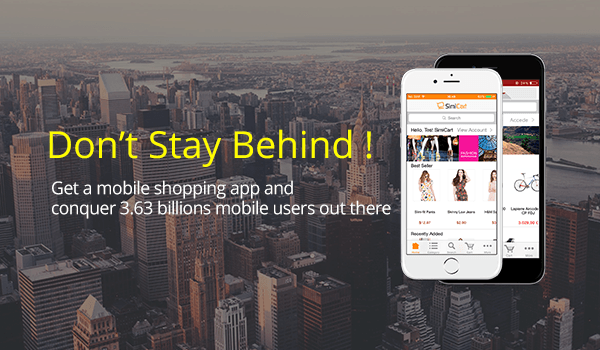 Blog_real statistics to make you think twice of mobile shopping apps