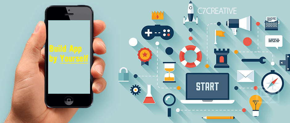 Pros Cons Of 3 Ways To Build Mobile Shopping Apps
