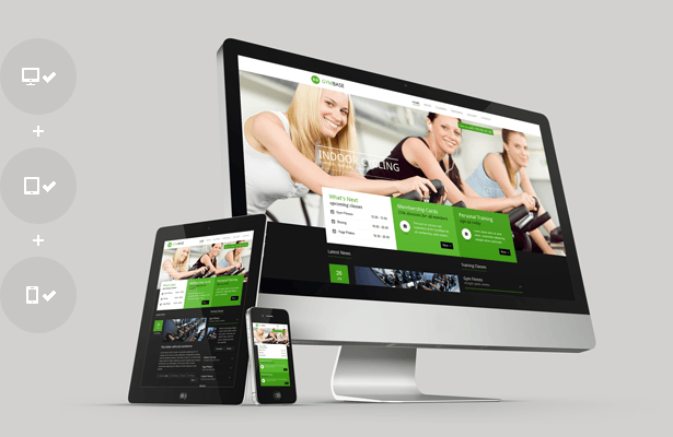 Magento responsive website or Magento mobile app
