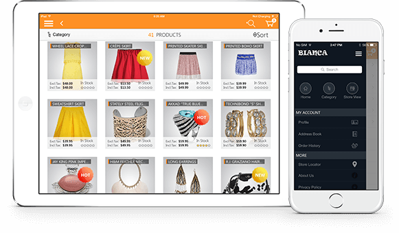 magento mobile app no longer tech termed1