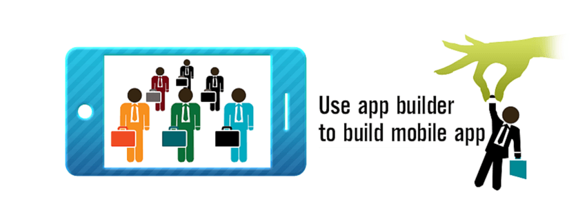Hiring A Mobile App Development Company Most Critical