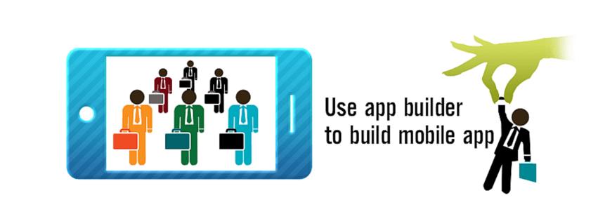 magento mobile app builder choice