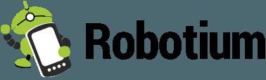 Magento mobile app testing - robotium for magento android app