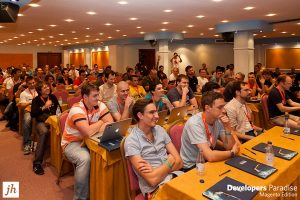 magento-developers-paradise-2012---Magento-mobile-app