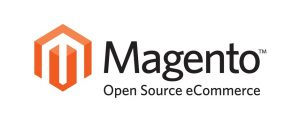 magento-open-source-code-for-m---commerce