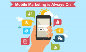 Magento-mobile-marketing---hot-trend-in-the-word