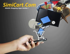 Product updates Take SimiCart Video Plugin To Advance Customer's Experience on Mobile Shopping App