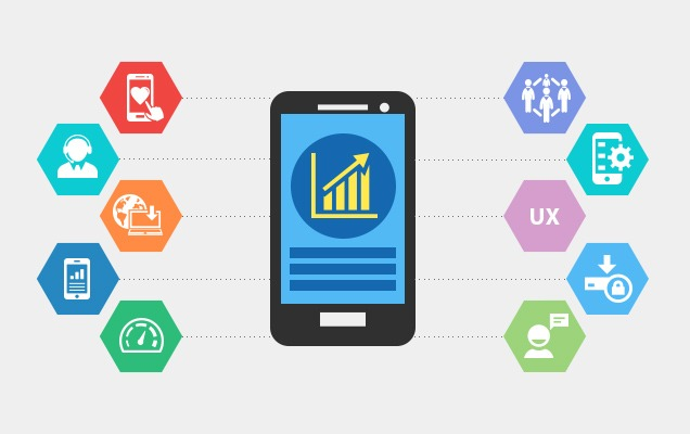 Application Development Software