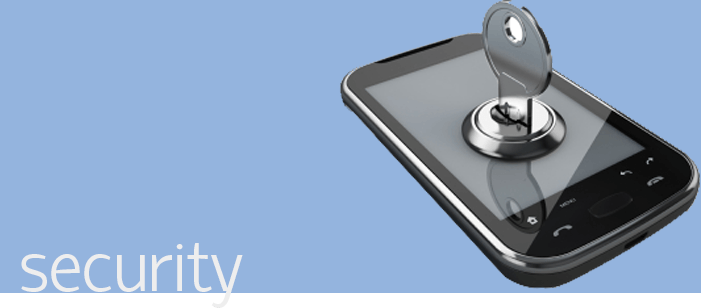 mobile sales app security practices