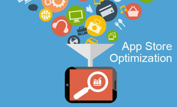 optimize by converting into shopify mobile app