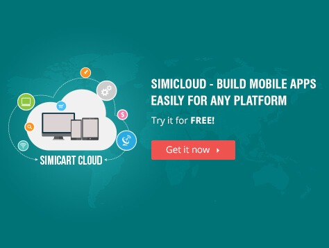 simicloud information is provided with Knowledge camp