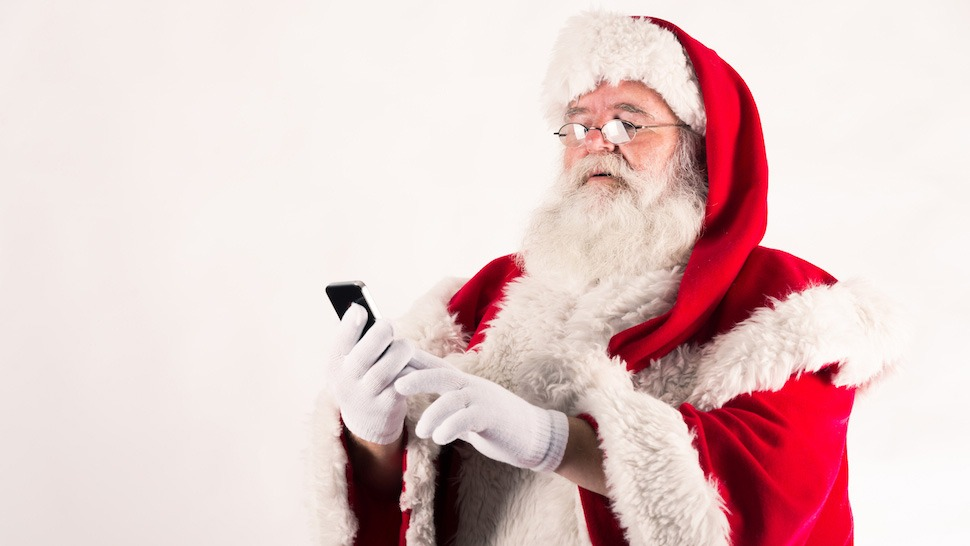 optimize holiday shopping app marketing