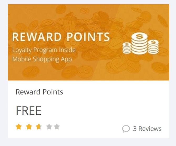 magento-reward-points-simicart