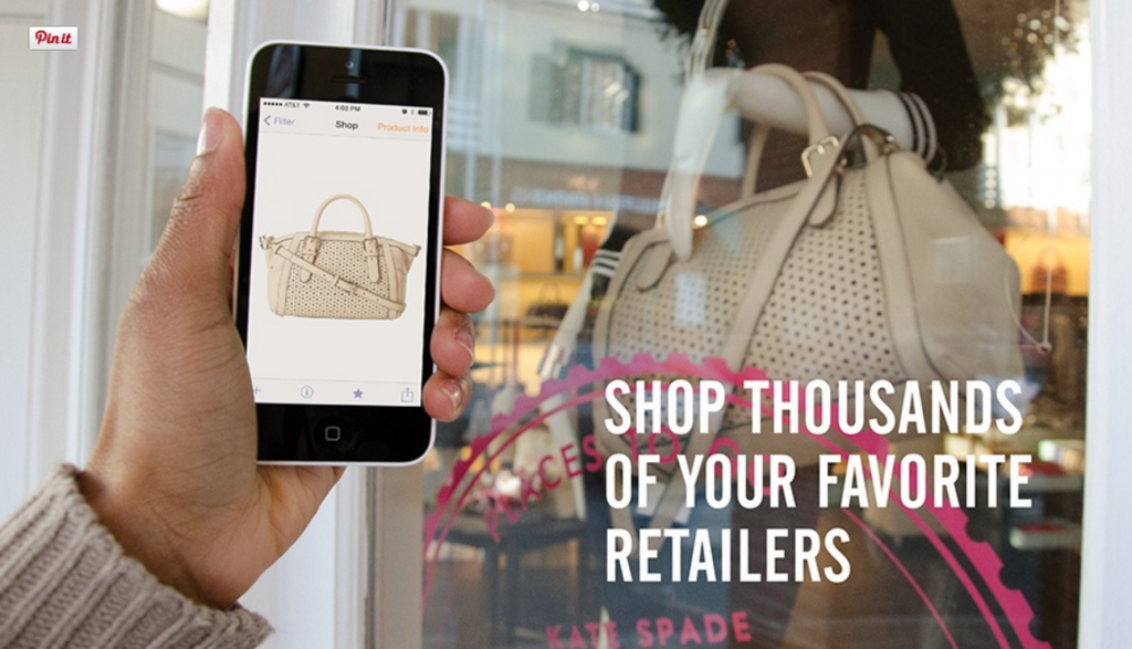 create a mobile app for your fashion business tips connect with your real store