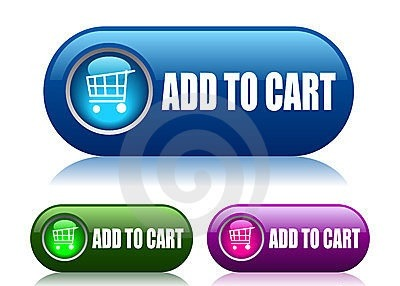add-to-cart-button-in-android-shopping-cart