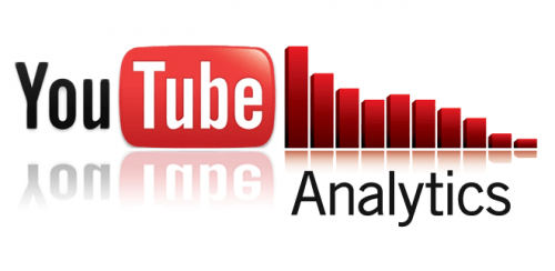 youtube marketing strategy utilize youtube analytics
