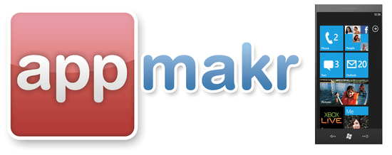 appmakr-top-6-app-builder-reviews-in-2015