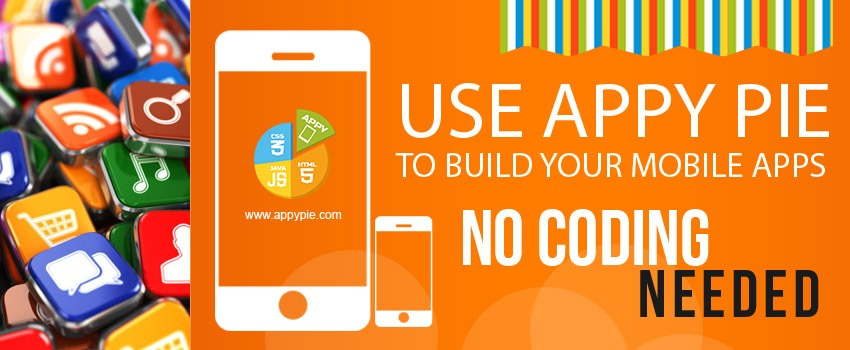 appy-pie-top-6-app-builder-reviews-in-2015