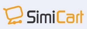 SimiCart solution
