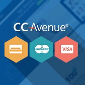 install CCAvenue payment plugin in android shopping app