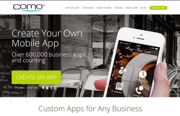 como-top-6-app-builder-reviews-in-2015