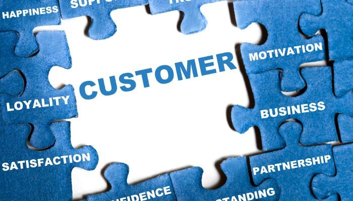 simi tracking customer report
