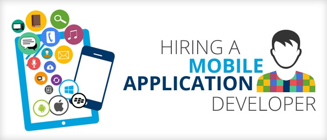 mistakes in hiring a mobile app development company