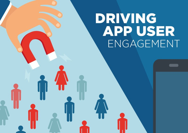 measure mobile app user engagement 1