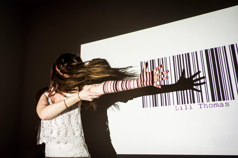 magento barcode scanner