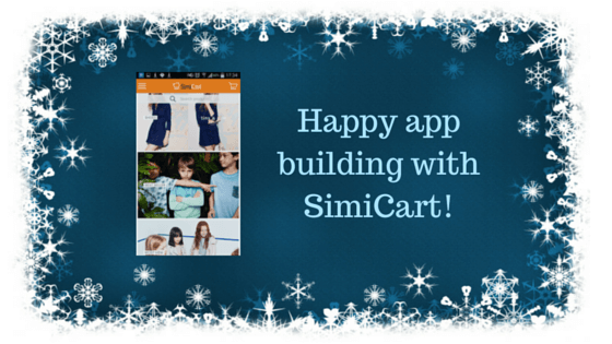 holiday-downloadable (1)