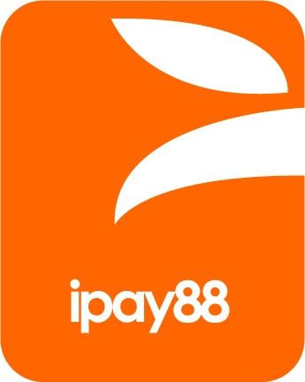 ipay 88 payment solution