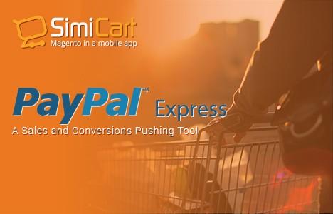 paypal-express-checkout-mobile