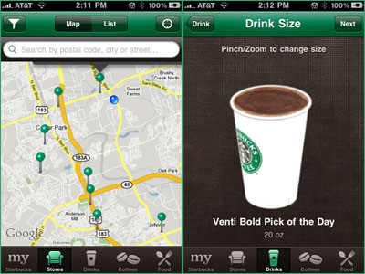 starbucks-strategy-to-dominate-mobile-commerce-in-2015-3