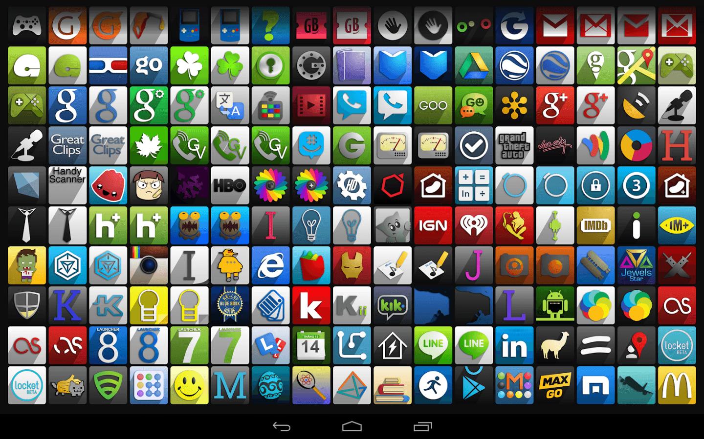 createe-commerce android app advantage