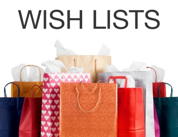 what is Wishlist Plugin in mobile shopping apps