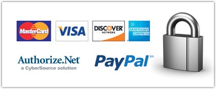 Checkout.com-plugin-creditcard