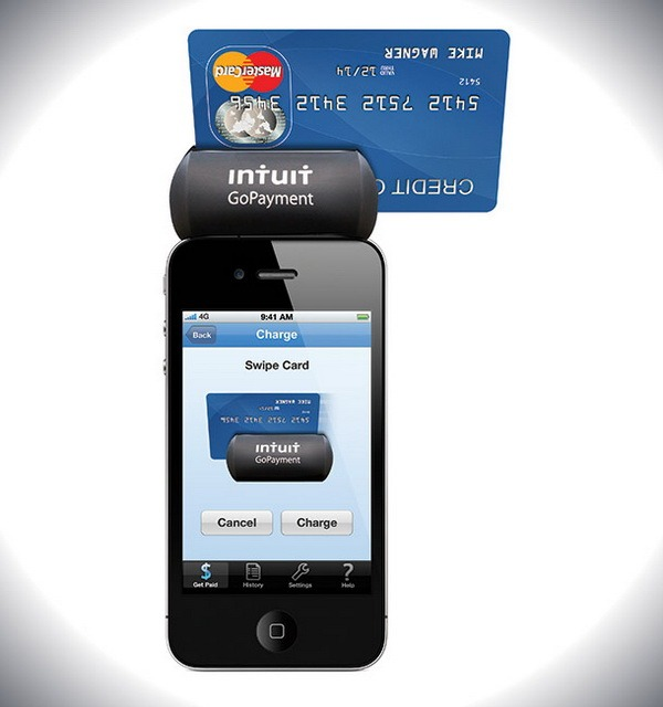 ... QuickBooks and QuickBooks Online PC. With Intuit Merchant Service to