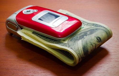 Mobile-payment-advantages-1