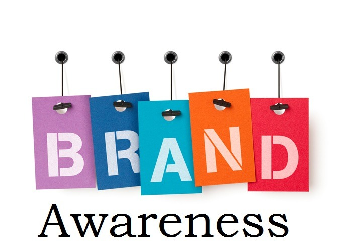 consumer brand awareness This lesson discusses brand awareness strategies to increase brand awareness are provided and examples of how brand awareness can be measured are.