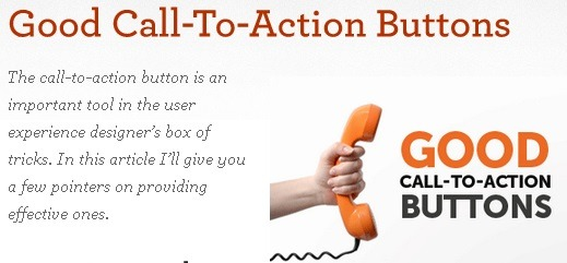Shocking-tips-to-increase-business-sales-CTA-buttons