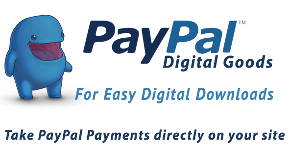paypal express checkout comparison digital