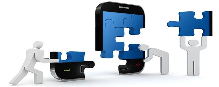mobile apps for e – commerce tips