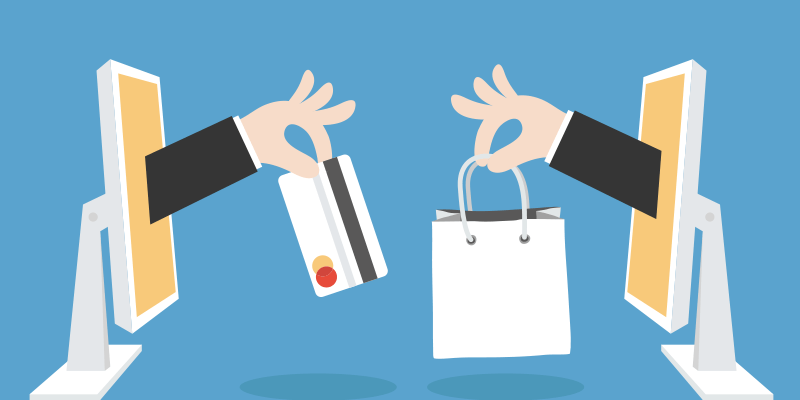 payment method payu autocorrect