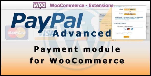 paypal express checkout comparison advanced