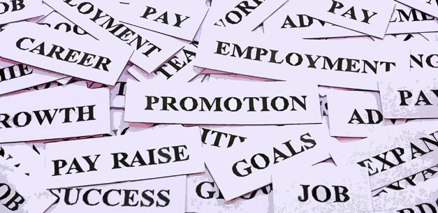 How to improve your sales team - Compensation, Recognition