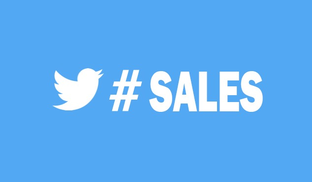 increasing-sales-strategy-by-twitter