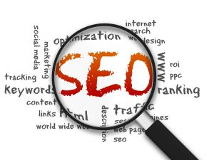optimize search engines